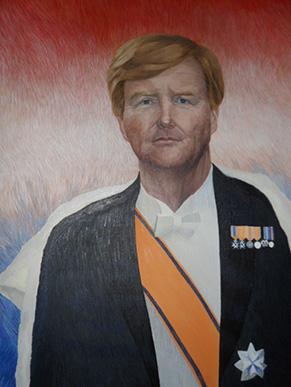 King-Alexander-Of-Orange-600-euro